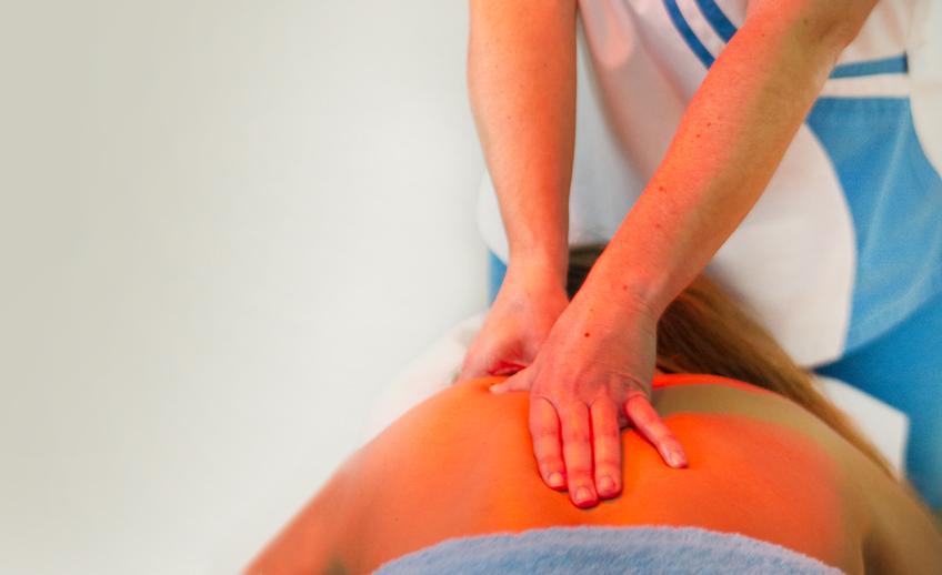 La fisioterapia es una disciplina de la Salud que ofrece una alternativa terapéutica no farmacológica. Visítanos en Clínica Fisioterapia Fuentes.
