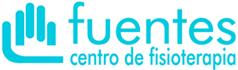 Fisioterapia Fuentes
